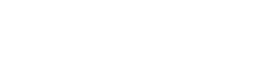 Mountain Park Church